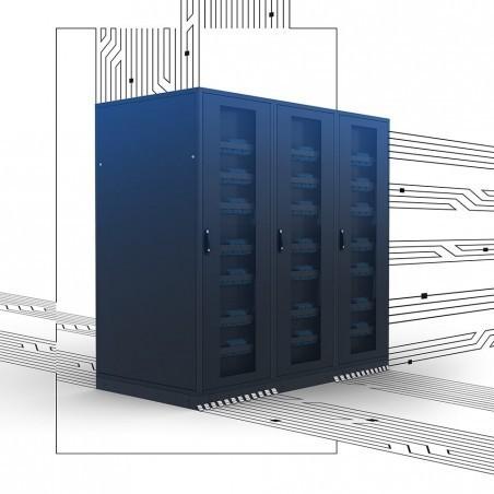Rozwiązania teleinformatyczne